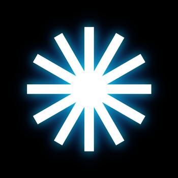 NeuralCam - Night Mode Camera Customer Service