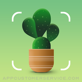 NatureID: Plant Identification Customer Service