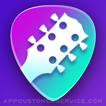 Simply Guitar by JoyTunes Customer Service