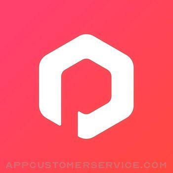 Parallax: 3D Photo Editor Customer Service