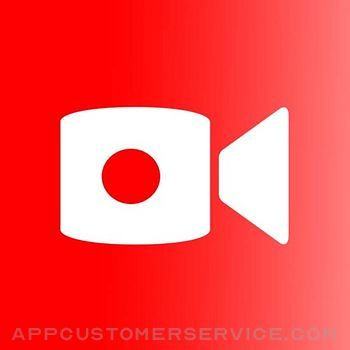 Screen Recorder Z - Livestream Customer Service