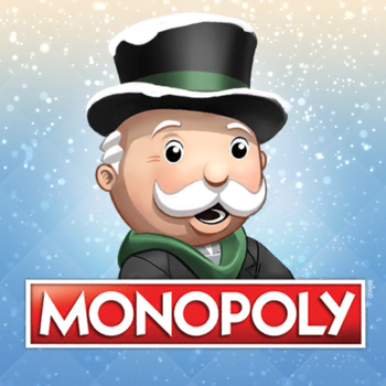 Monopoly Customer Service