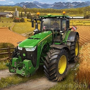 Farming Simulator 20 Customer Service
