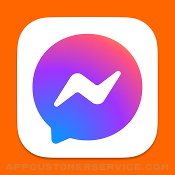 Messenger Customer Service