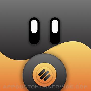 DaftCloud - Wrist App Customer Service