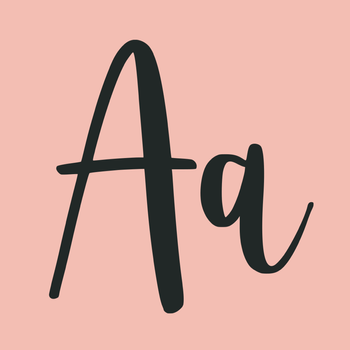 Fonts Art - Fonts for iPhones Customer Service