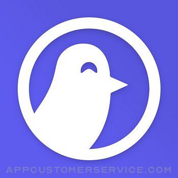 Nighthawk for Twitter Customer Service