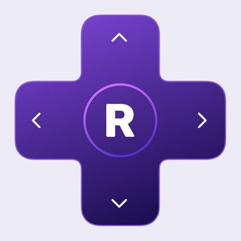 Roku Remote Control - Roki Customer Service