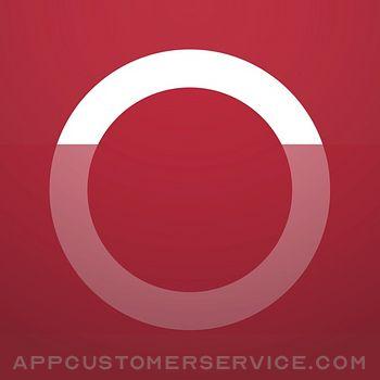 FiLMiC Firstlight - Photo App Customer Service