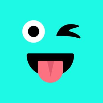 Wink - make a new bff & chat Customer Service