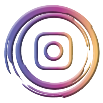 Watchy for Instagram Customer Service