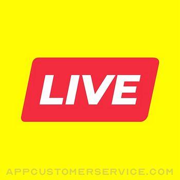 Stadium Live: The Sports Game Customer Service