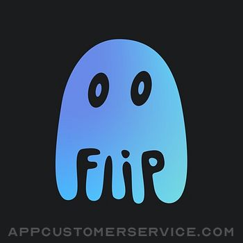 Flip Sampler Customer Service