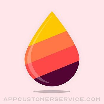 Download Litur - Color Picker App