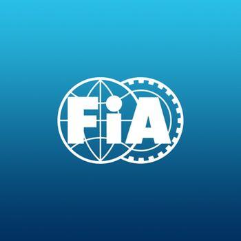 FIA Sport Customer Service