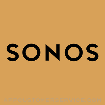 Sonos Customer Service