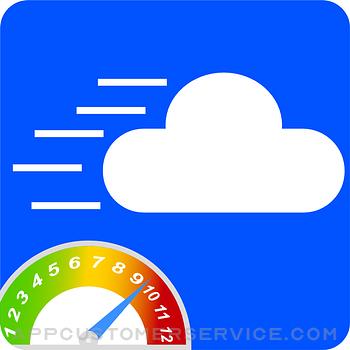 Windmeter - Windconverter Customer Service
