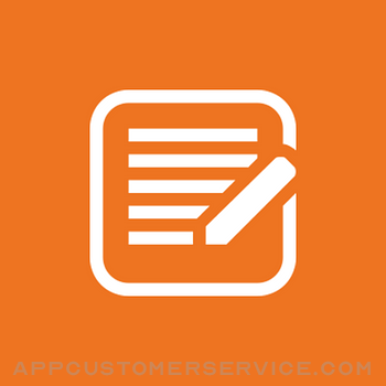 Blog for Blogger Customer Service