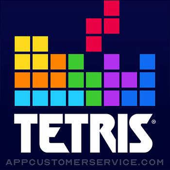 Tetris® Customer Service