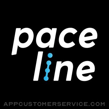 Paceline: Rewards for Exercise Customer Service