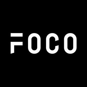 FocoDesign: Insta Story Editor Customer Service