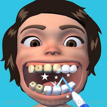 Perfect Teeth Customer Service