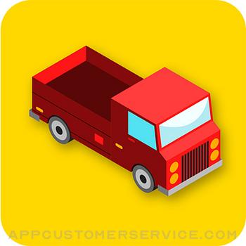 GameNet for - Brick Rigs Customer Service
