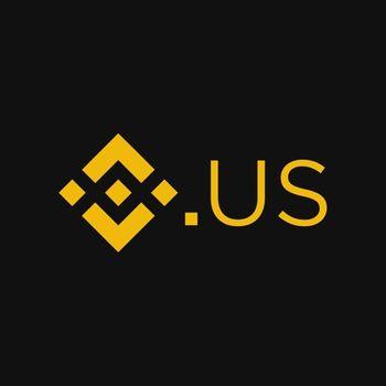 Binance.US - Bitcoin & Crypto Customer Service