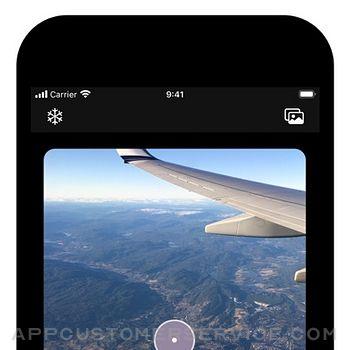 Aurora: Color Picker iphone image 3