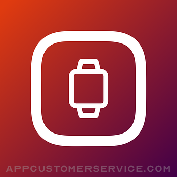 Photo Watch for Instagram feed Customer Service