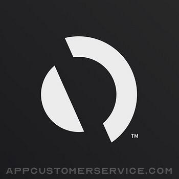 AppDynamics Customer Service