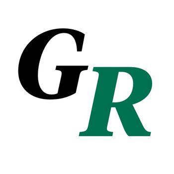 Golf Roster Customer Service