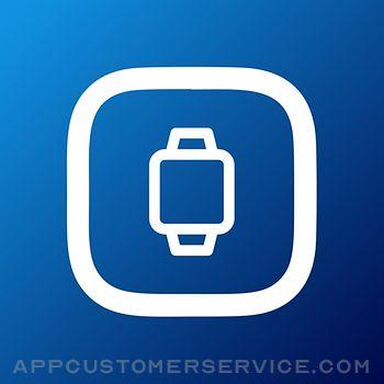 WatchGram see stories & photos Customer Service