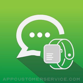 ChatWatch For WhatsApp QR Scan Customer Service