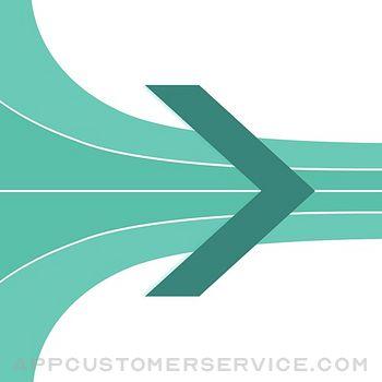 Streaming Optimizer Customer Service