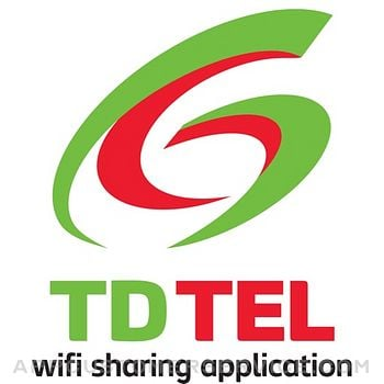 TDTEL Customer Service