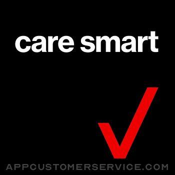 Verizon Care Smart Customer Service
