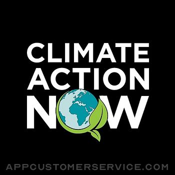 Climate Action Now Customer Service