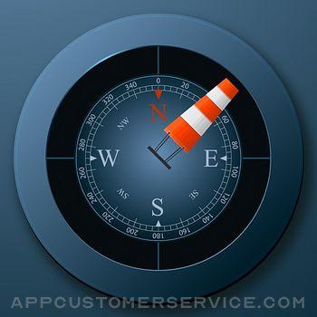 Windsock - Wind direction Customer Service