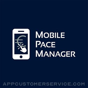 Mobile Pace Manager Customer Service