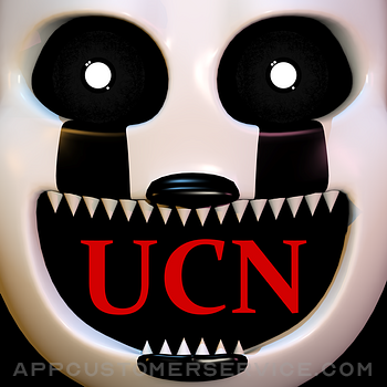 Ultimate Custom Night Customer Service