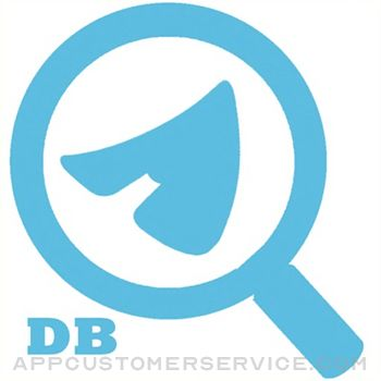 Group for Telegram Customer Service