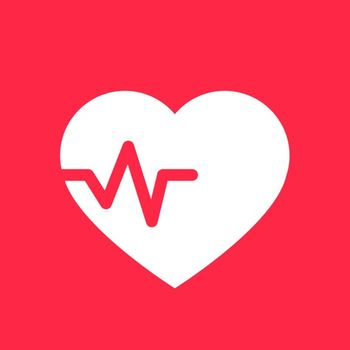 Heart Rate Monitor - Pulse HR Customer Service