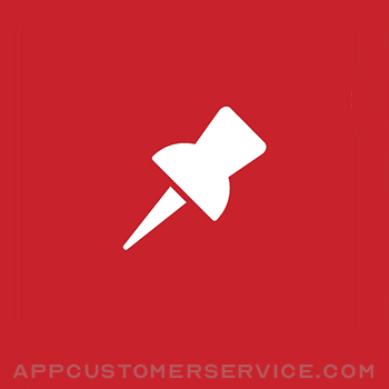 WristPin for Pinterest Customer Service