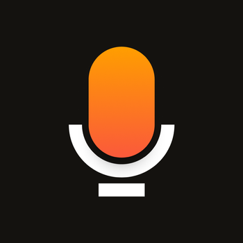 Stereo: Discover Live Podcasts Customer Service