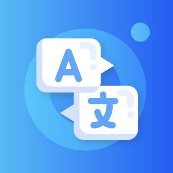Smart Lens - AI Translate Customer Service