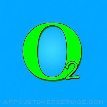 Oxygen Calculation Tool Customer Service