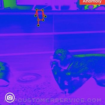 Ghost SLS iphone image 1