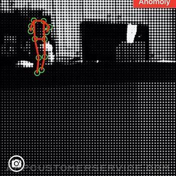 Ghost SLS iphone image 2