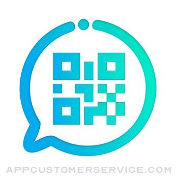 Multi Messaging for WhatsApp Customer Service